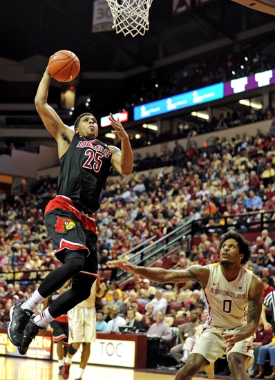 MAC 1st Round-Bowling Green Falcons vs. Ball State Cardinals - 3/9/15 College Basketball Pick, Odds, and Prediction