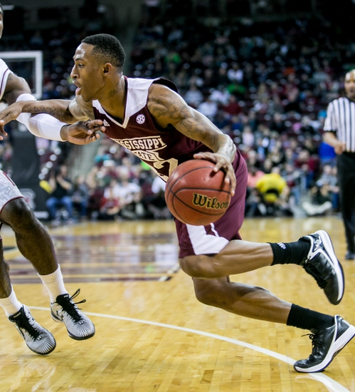 MEAC 1st Round-South Carolina State Bulldogs vs. North Carolina A&T Aggies - 3/10/15 College Basketball Pick, Odds, and Prediction