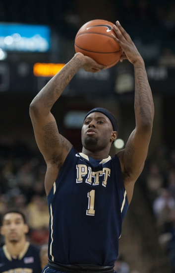 Pittsburgh Panthers vs. Kent State Golden Flashes - 11/28/15 College Basketball Pick, Odds, and Prediction
