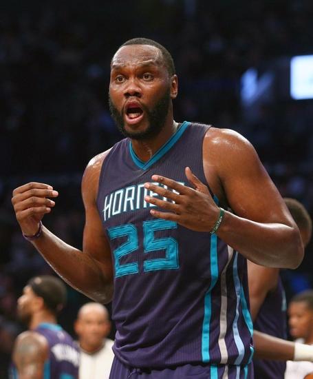 Charlotte Hornets vs. Sacramento Kings - 3/11/15 NBA Pick, Odds, and Prediction