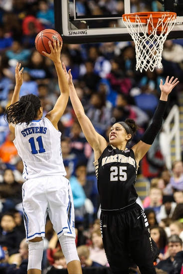 Chicago Sky vs. San Antonio Stars - 6/20/15 WNBA Pick, Odds, and Prediction