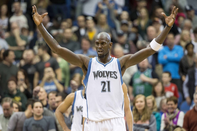 NBA News: Player News and Updates for 7/8/15