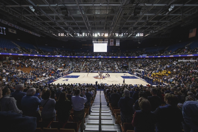 Atlanta Dream vs. Connecticut Sun - 6/3/16 WNBA Pick, Odds, and Prediction