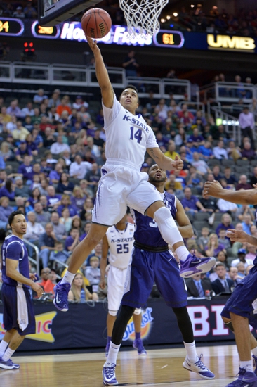 Kansas State Wildcats vs. Missouri Tigers - 11/23/15 College Basketball Pick, Odds, and Prediction