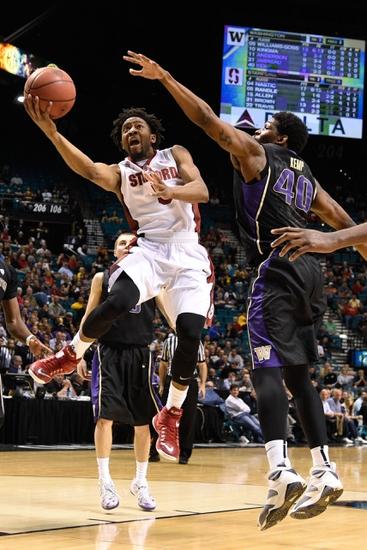 Stanford vs. Vanderbilt - NIT Tournament - 3/24/15 Pick, Odds, and Prediction