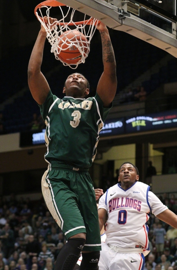 Troy vs. UAB - 11/19/15 College Basketball Pick, Odds, and Prediction