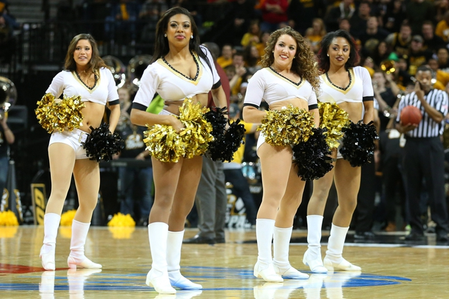Dayton vs. VCU - 3/15/15 Atlantic 10 Championship Pick, Odds, and Prediction