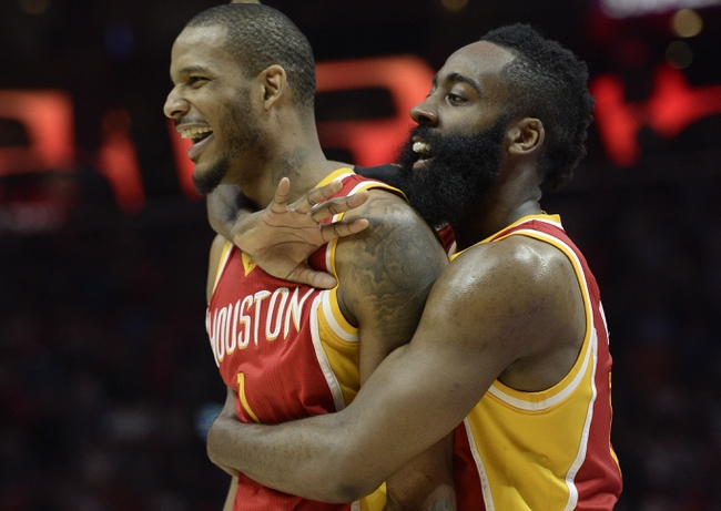 NBA News: Player News and Updates for 3/16/15