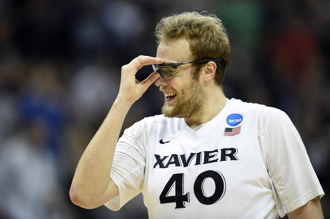 Georgia State vs. Xavier - 3/21/15 NCAA Tournament Pick, Odds, and Prediction