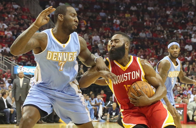 NBA News: Player News and Updates for 3/20/15