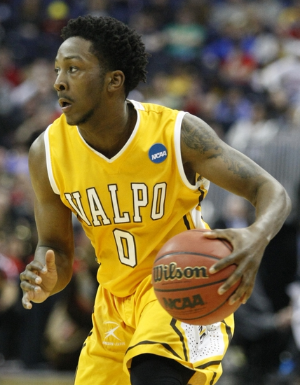 Wright State vs. Valparaiso - 1/22/16 College Basketball Pick, Odds, and Prediction