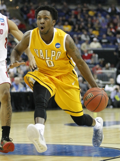 Valparaiso vs. Northern Kentucky - 2/11/16 College Basketball Pick, Odds, and Prediction