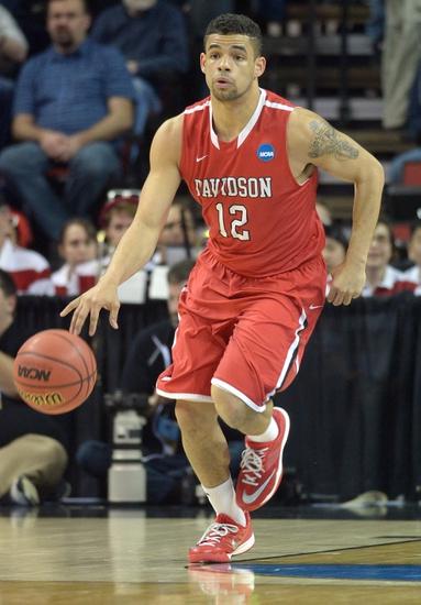 sportsbook usa today college basketball picks