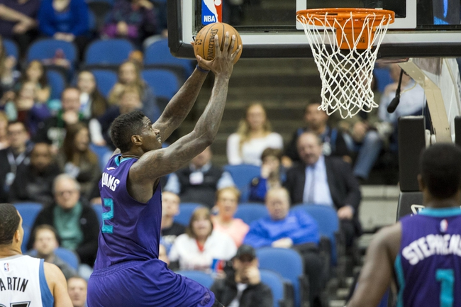 Fantasy Basketball 2014-15: Waiver Wire Update 3/30