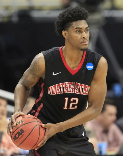 Northeastern Huskies vs. Harvard Crimson - 12/2/15 College Basketball Pick, Odds, and Prediction
