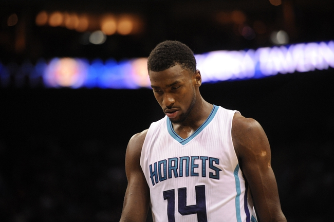 NBA News: Player News and Updates for 6/19/15