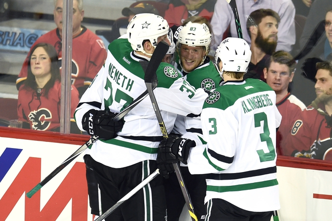 NHL News: Player News and Updates for 3/26/15