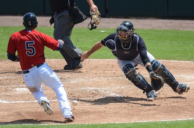 Minnesota Twins vs. New York Yankees - 7/24/15 MLB Pick, Odds, and Prediction