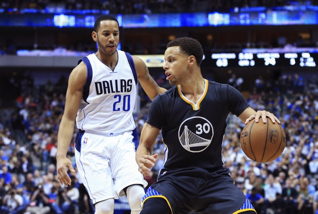 NBA News: Player News and Updates for 4/5/15