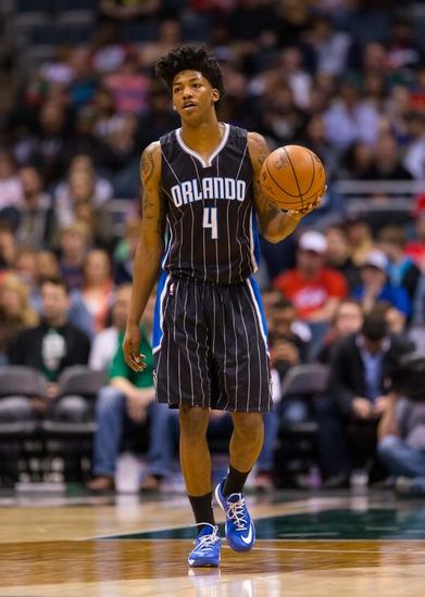 Orlando Magic vs. Charlotte Hornets - 10/3/15 NBA Preseason Pick, Odds, and Prediction