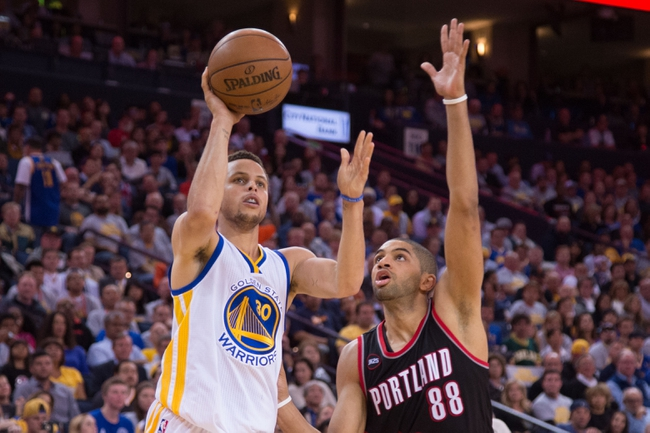 NBA News: Player News and Updates for 4/10/15