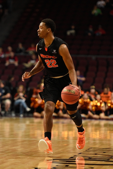 Pacific Tigers vs. Portland Pilots - 1/21/16 College Basketball Pick, Odds, and Prediction
