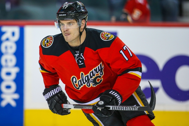 NHL News: Player News and Updates for 4/14/15