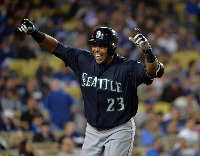 Daily Fantasy Baseball Advice – Friday, April 17th 2015