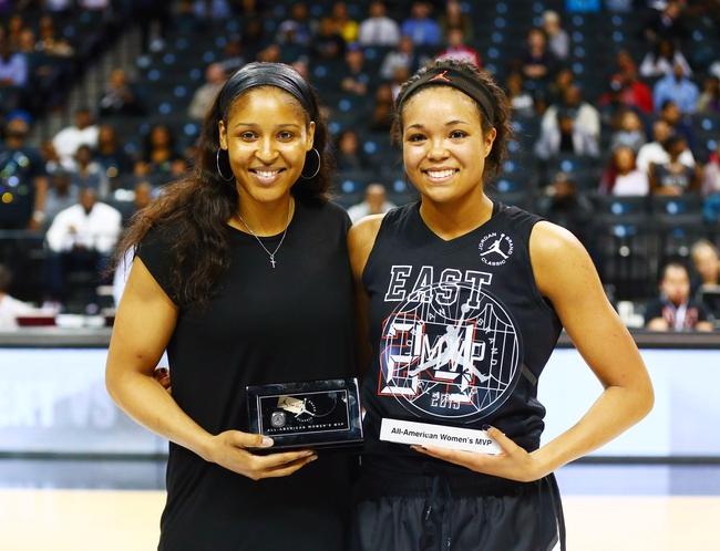 Tulsa Shock vs. Minnesota Lynx - 6/21/15 WNBA Pick, Odds, and Prediction