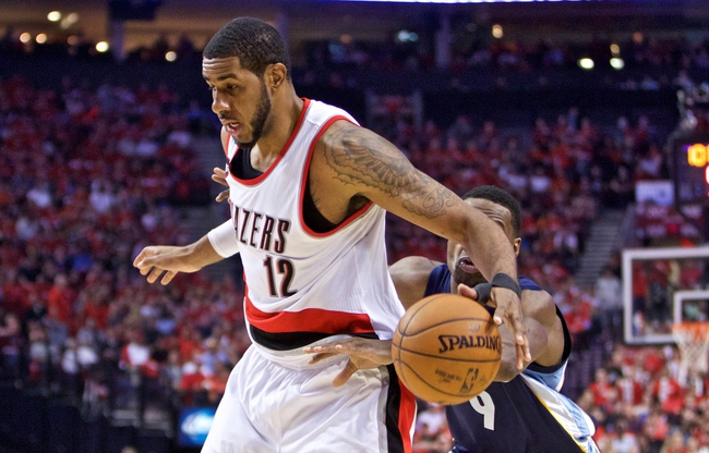 NBA News: Player News and Updates for 7/4/15