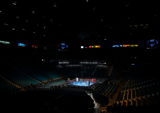 Carl Frampton vs. Alejandro Gonzalez Jr Boxing Preview, Pick, Odds, Prediction - 7/18/15
