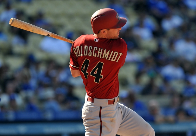 Fantasy Baseball Update 5/6/15: Who's Hot and Who's Not