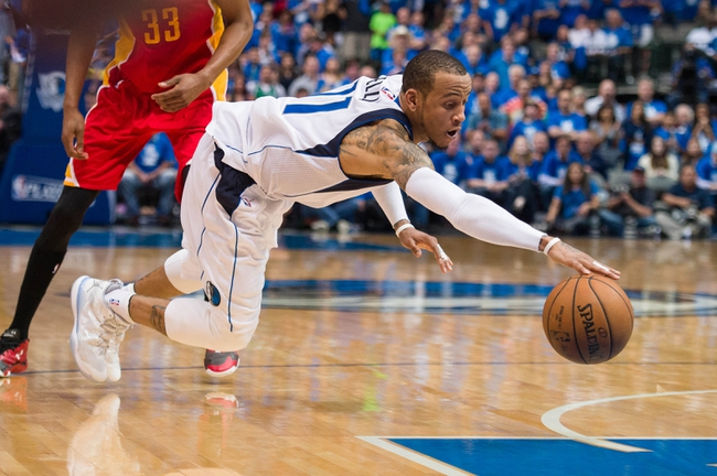 NBA News: Player News and Updates for 7/21/15