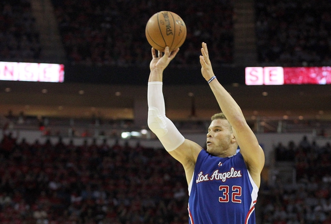 NBA News: Player News and Updates for 5/5/15
