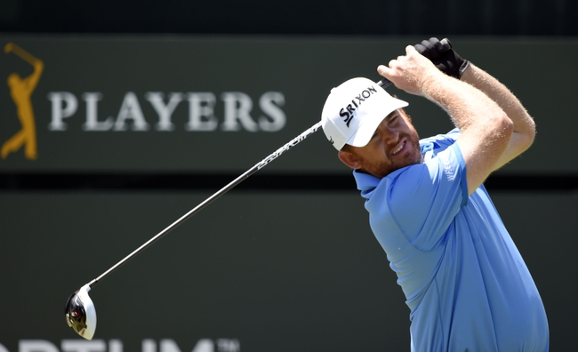 Wells Fargo Championship: PGA Odds, Pick, Predictions, Dark Horses - 5/14/15