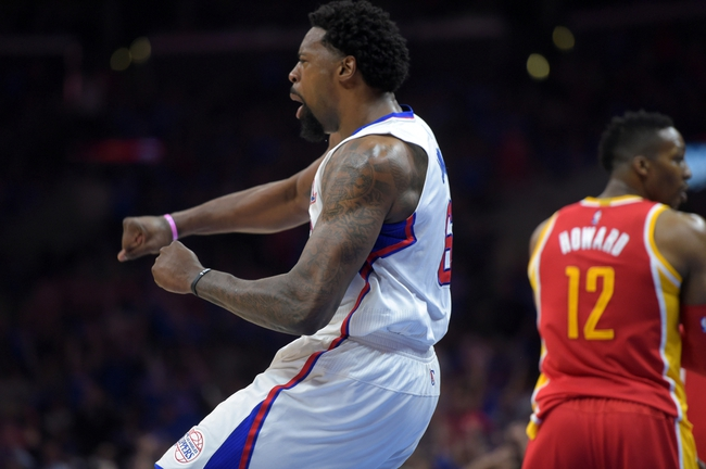 NBA News: Player News and Updates for 5/11/15
