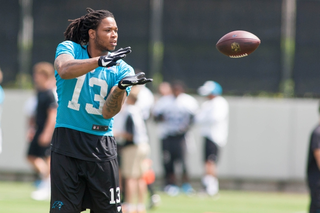 NFL News: Player News and Updates for 6/19/15