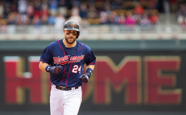 Fantasy Baseball 2015: Waiver Wire Update 6/2