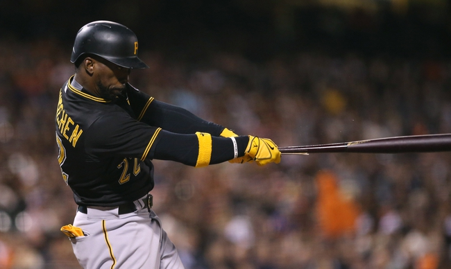 Fantasy Baseball Update 6/3/15: Who's Hot and Who's Not