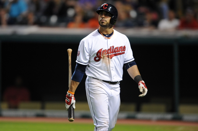 Cleveland Indians vs. Baltimore Orioles - 6/6/15 MLB Pick, Odds, and Prediction