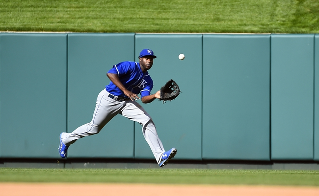 St. Louis Cardinals vs. Kansas City Royals - 6/14/15 MLB Pick, Odds, and Prediction