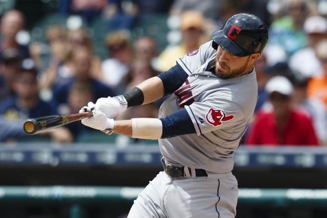 Daily Fantasy Baseball Advice – 6/29/15
