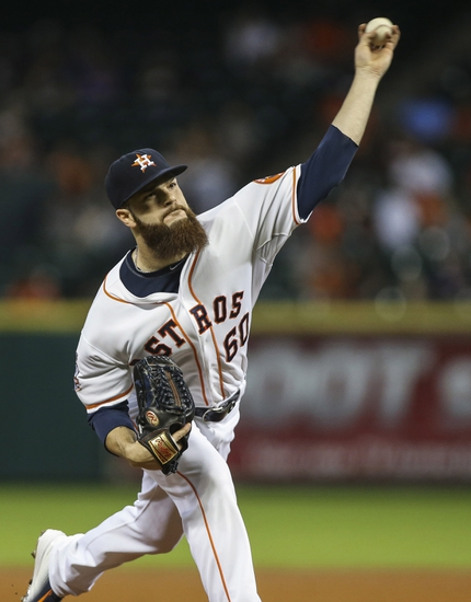 Daily Fantasy Baseball Advice – 7/6/15