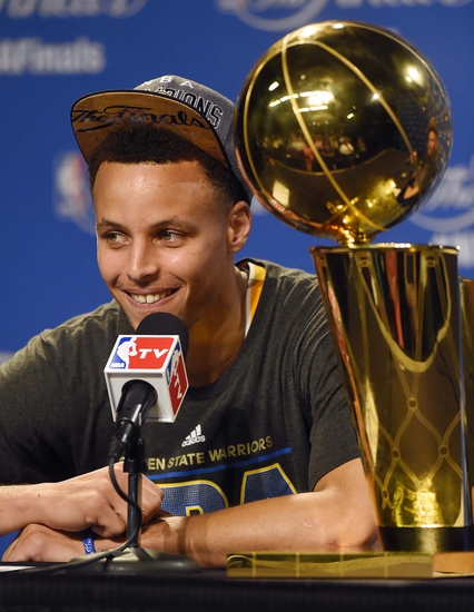 Golden State Warriors vs. Cleveland Cavaliers - 12/25/15 NBA Pick, Odds, and Prediction