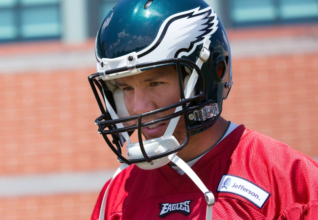 NFL News: Player News and Updates for 7/24/15