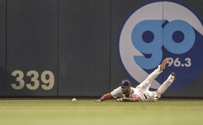 Minnesota Twins vs. St. Louis Cardinals - 6/18/15 MLB Pick, Odds, and Prediction