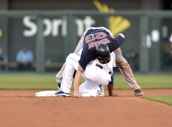 Royals vs. Red Sox - 6/20/15 MLB Pick, Odds, and Prediction
