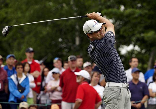 John Deere Classic: PGA Odds, Pick, Predictions, Dark Horses - 7/9/15