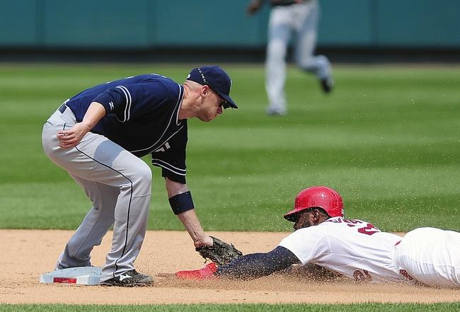 Cardinals at Padres - 8/21/15 MLB Pick, Odds, and Prediction