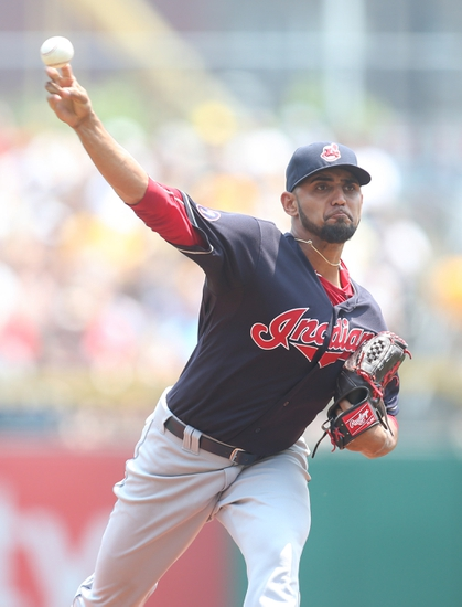 Daily Fantasy Baseball Advice – 7/21/15